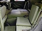 1985 Other AMG Humvee Picture 6