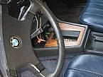 1983 BMW 733i Picture 6