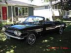 1963 Chevrolet Corvair Picture 6