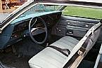 1977 Chevrolet Caprice Picture 6