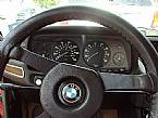 1977 BMW 530i Picture 6