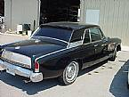 1963 Studebaker Hawk Picture 6