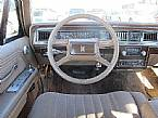1981 Ford LTD Picture 6
