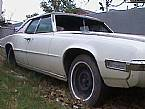 1968 Ford Thunderbird Picture 6