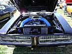 1971 Dodge Charger Picture 6