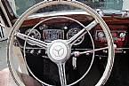 1953 Mercedes 220 Picture 6