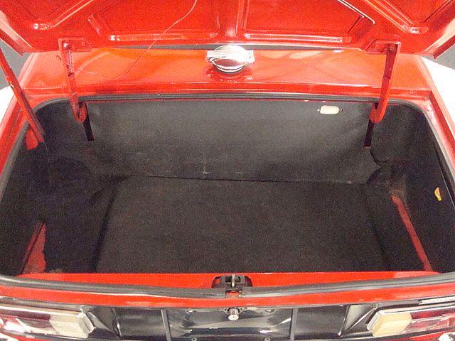 1974 Triumph Tr6 For Sale Lillington North Carolina