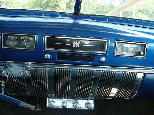 Dsc on 4 Door Dodge Truck