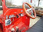 1927 Ford LaFrance Picture 6