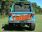 1979 Jeep CJ5 Picture 6