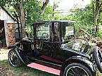 1923 Chevrolet Coupe Picture 6