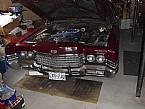 1972 Ford Gand Marquis Picture 6