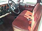 1979 Chevrolet K10 Picture 6