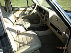1989 Jeep Cherokee Picture 6
