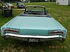 1966 Chrysler Newport Picture 6