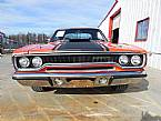 1970 Plymouth Road Runner Picture 6