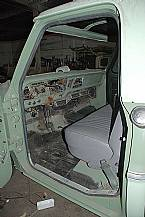 1970/71 Ford F250 Picture 6