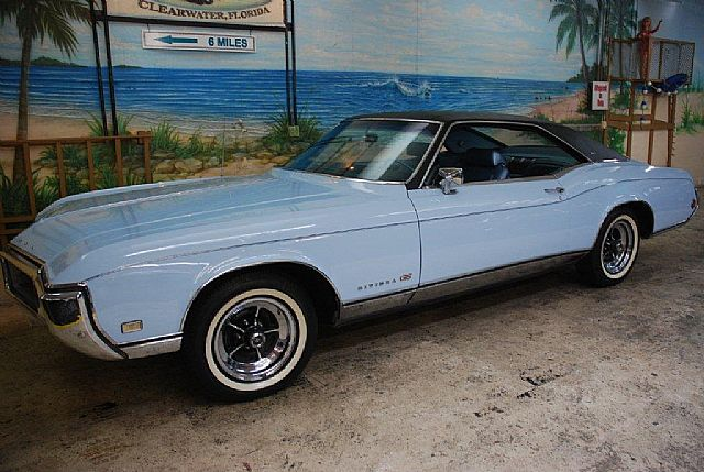 Dsc on 1973 Buick Lesabre 2 Door Hardtop