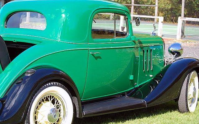 Amazing 1933 Chevrolet Master Coupe For Sale Westbrough Massachusetts Spiritservingveterans Wood Chair Design Ideas Spiritservingveteransorg