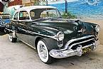 1950 Oldsmobile 88 Picture 6