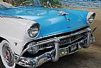 1955 Ford Sunliner Picture 6