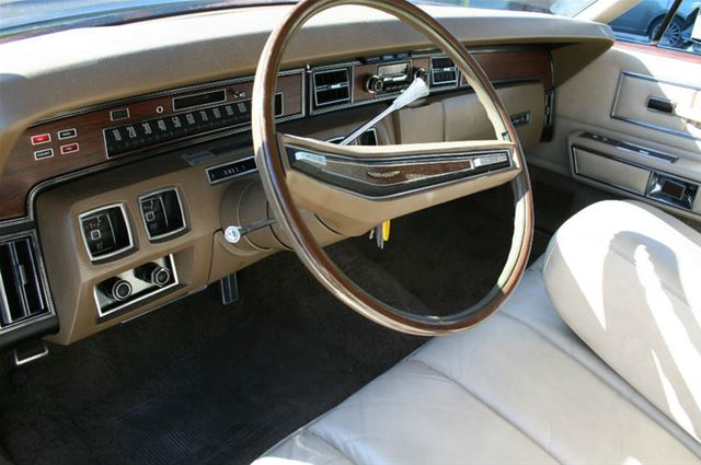 1973 lincoln continental town car for sale durham ontario. Black Bedroom Furniture Sets. Home Design Ideas