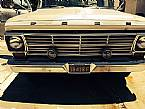 1969 Ford F100 Picture 6