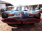 1976 Other Batmobile Picture 6