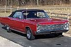 1967 Plymouth Fury Picture 6