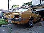 1973 Ford Maverick Picture 6