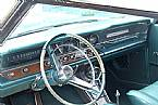 1964 Pontiac Grand Prix Picture 6