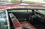1967 Ford Galaxie Picture 6