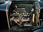 1927 Ford Model T Picture 6