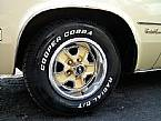 1977 Oldsmobile Cutlass Picture 6