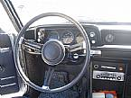 1972 BMW 2000 Picture 6
