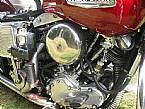 1966 Other Harley Davidson Picture 6