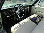 1967 Dodge Polara Picture 6