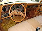 1979 Ford Thunderbird Picture 6