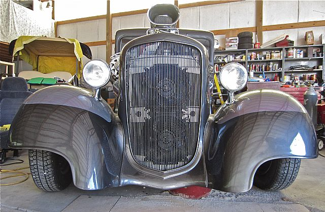 1934 dodge coupe for sale images for 1934 plymouth 5 window coupe