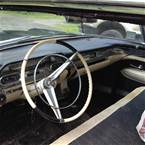 1957 Cadillac Fleetwood Picture 6