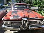 1959 Ford Edsel Picture 6