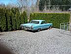 1965 Dodge Polara Picture 6