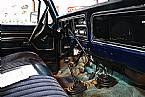 1977 Ford F250 Picture 6
