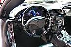 2004 Chevrolet Corvette Picture 6
