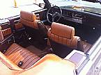 1984 Buick LeBaron Picture 6