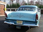 1956 Plymouth Savoy Picture 6