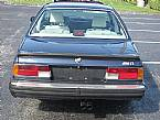 1987 BMW M6 Picture 6