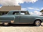 1951 Studebaker Commander Picture 6