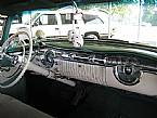 1955 Oldsmobile Super 88 Picture 6