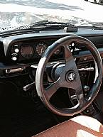 1973 BMW 2002 Picture 6
